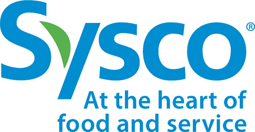 Approved-Sysco-Parent-Logos_01