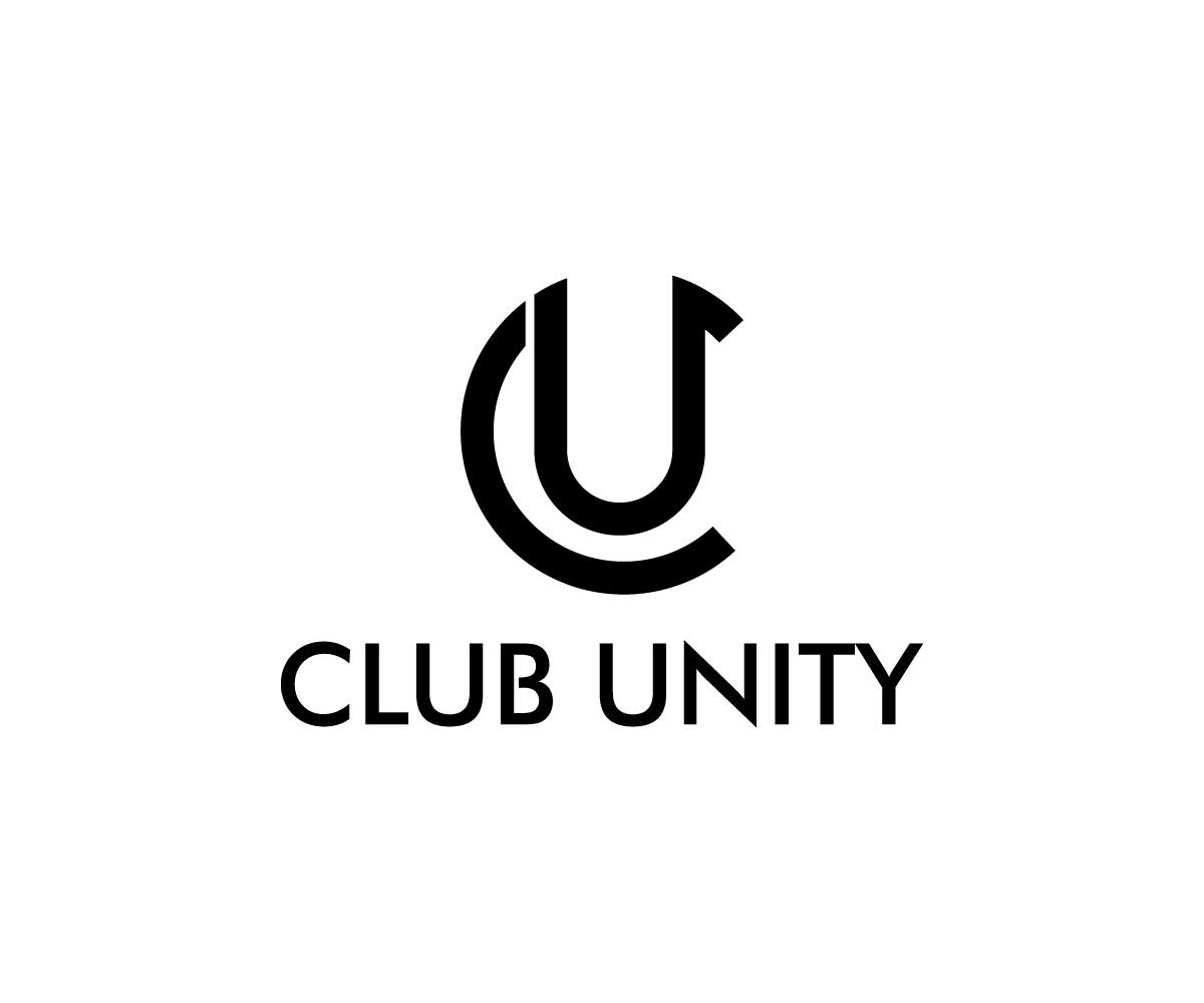 CLUB-UNITY