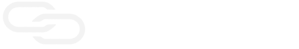 cic-logo-white copy