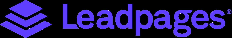 Leadpages-Logo_Purple