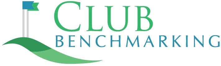 club-innovation-conference-club-benchmarking