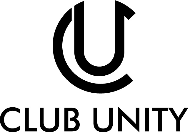 club-innovation-conference-club-unity